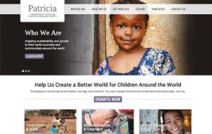 Patricia-in-Purple